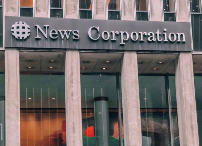 новости USA