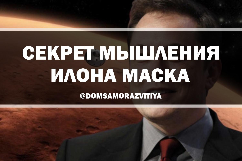 mozhet-li-igrok-vyiigrat-u-kazino_2.jpg
