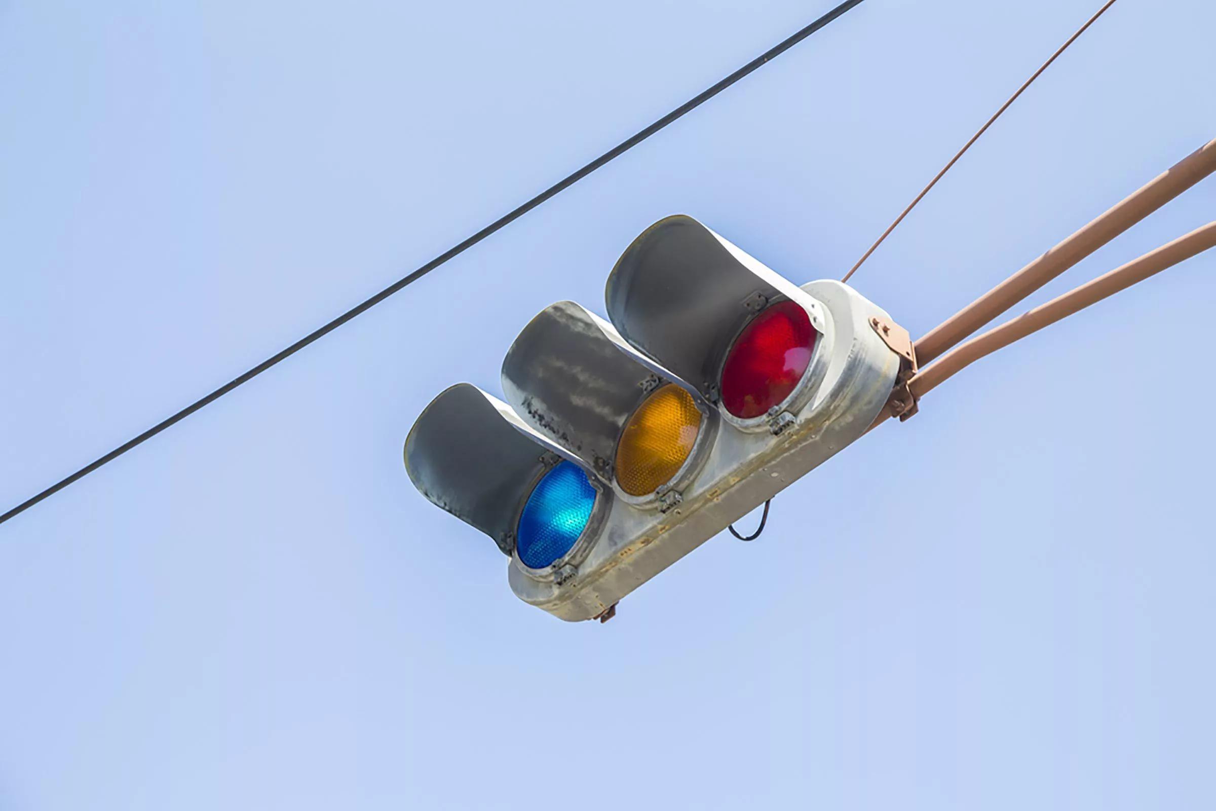 Traffic-Lights-Desktop.jpg