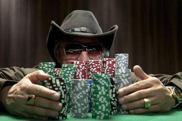 gambling-1054854.jpg
