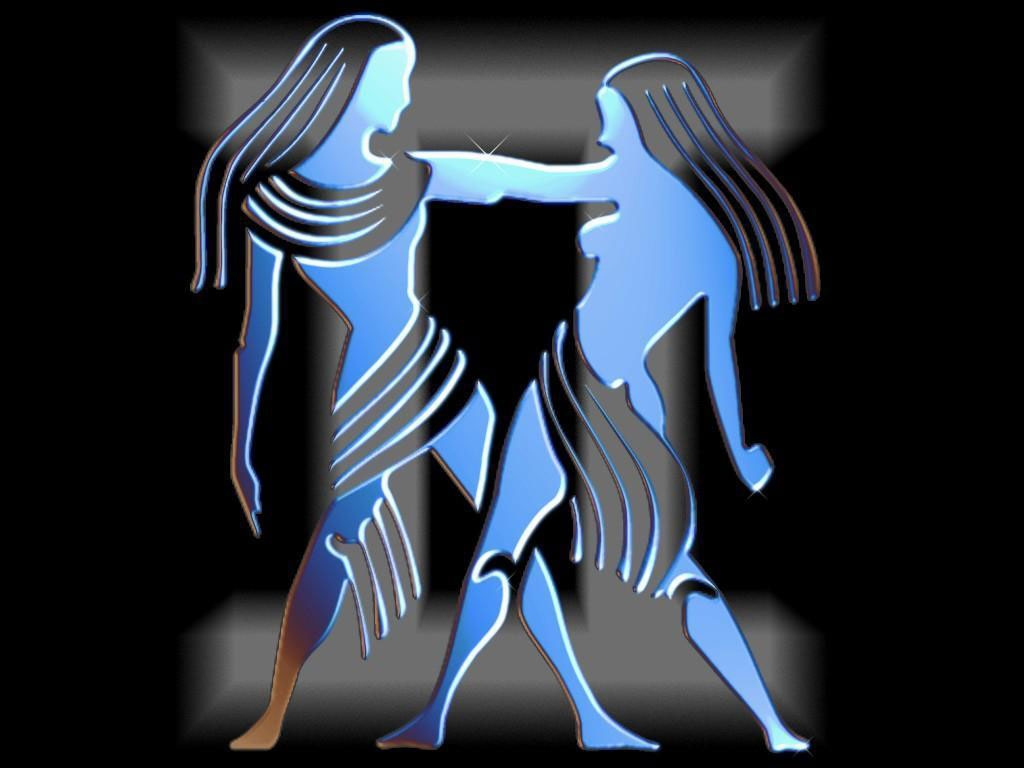 horoscope_4.jpg