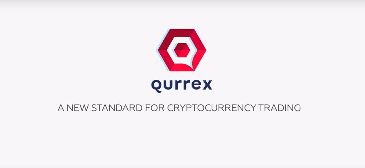 qurrex-trading-logo.png