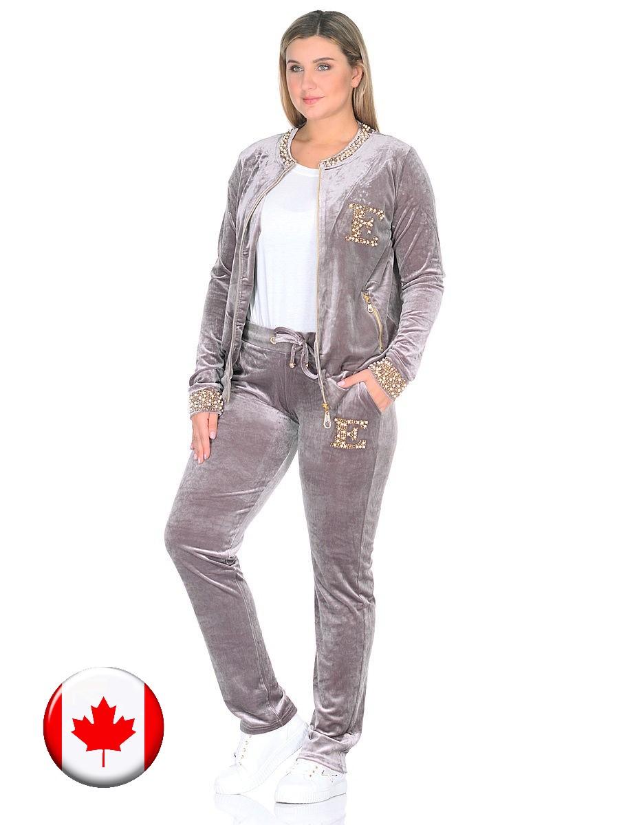 f2991ea1 Магазин женской одежды в Сочи и Адлере КАНАДА - женская одежда и спортивные  костюмы EZE из