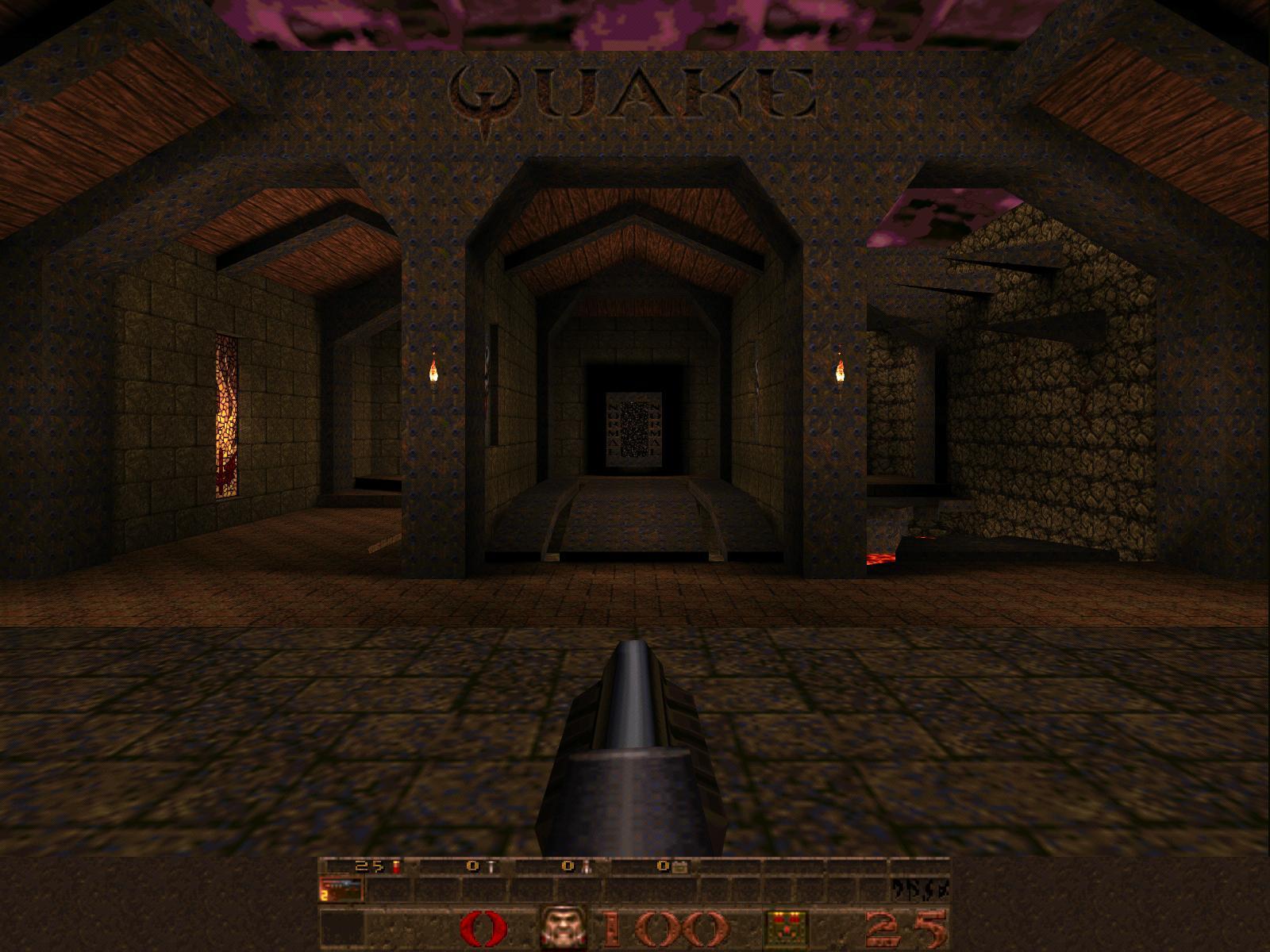 Quake-Screenshot.jpg