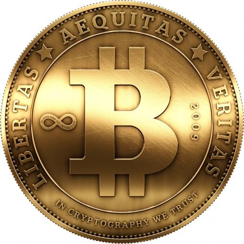 2000 долларов в биткоинах-11