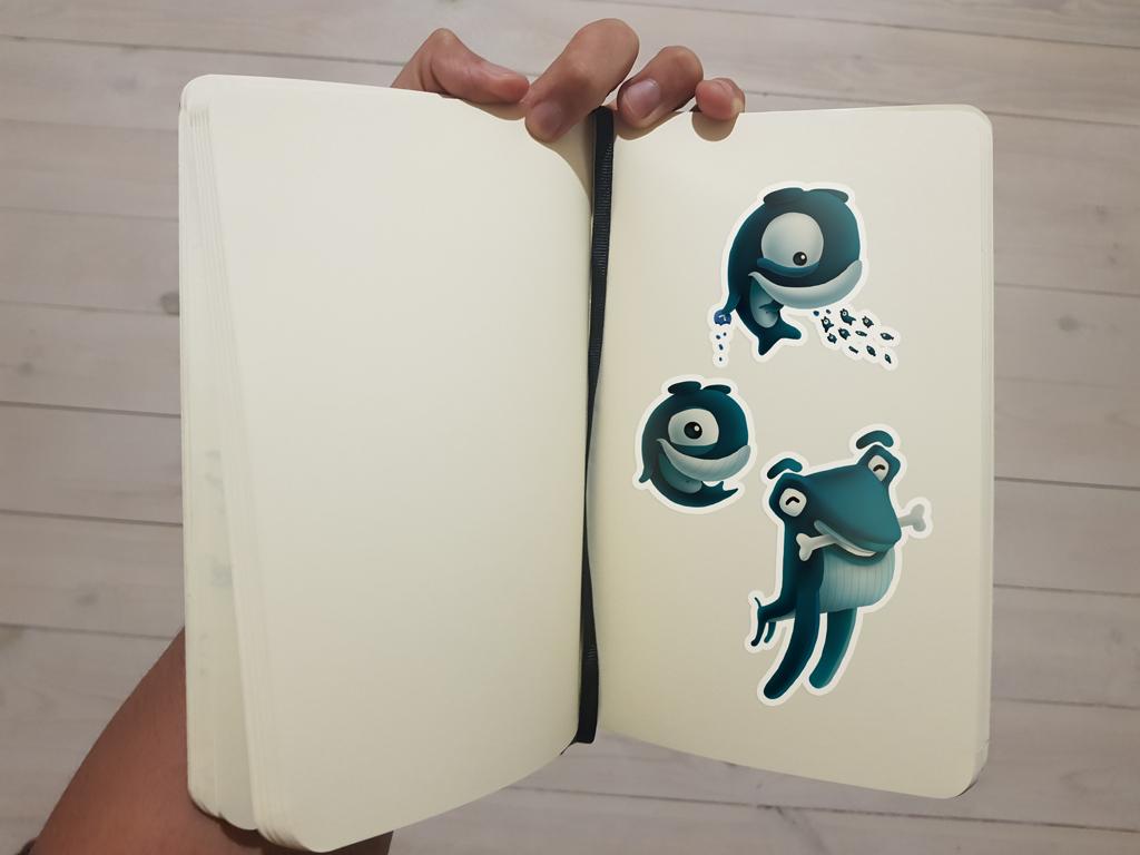 stickers_notebook.jpg