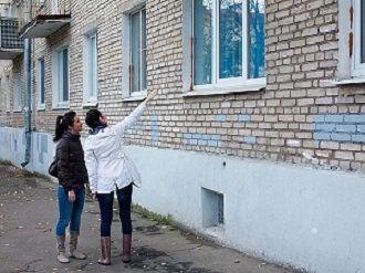 kvartiry-na-pervyh-i-poslednih-etazhah-za-i-protiv-16763-800x600.jpg