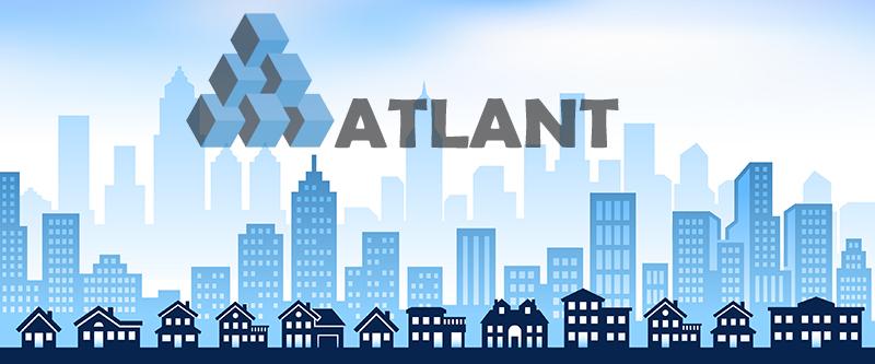 Antlant-logo.png