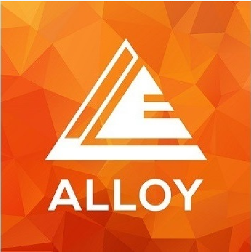 Alloy.PNG