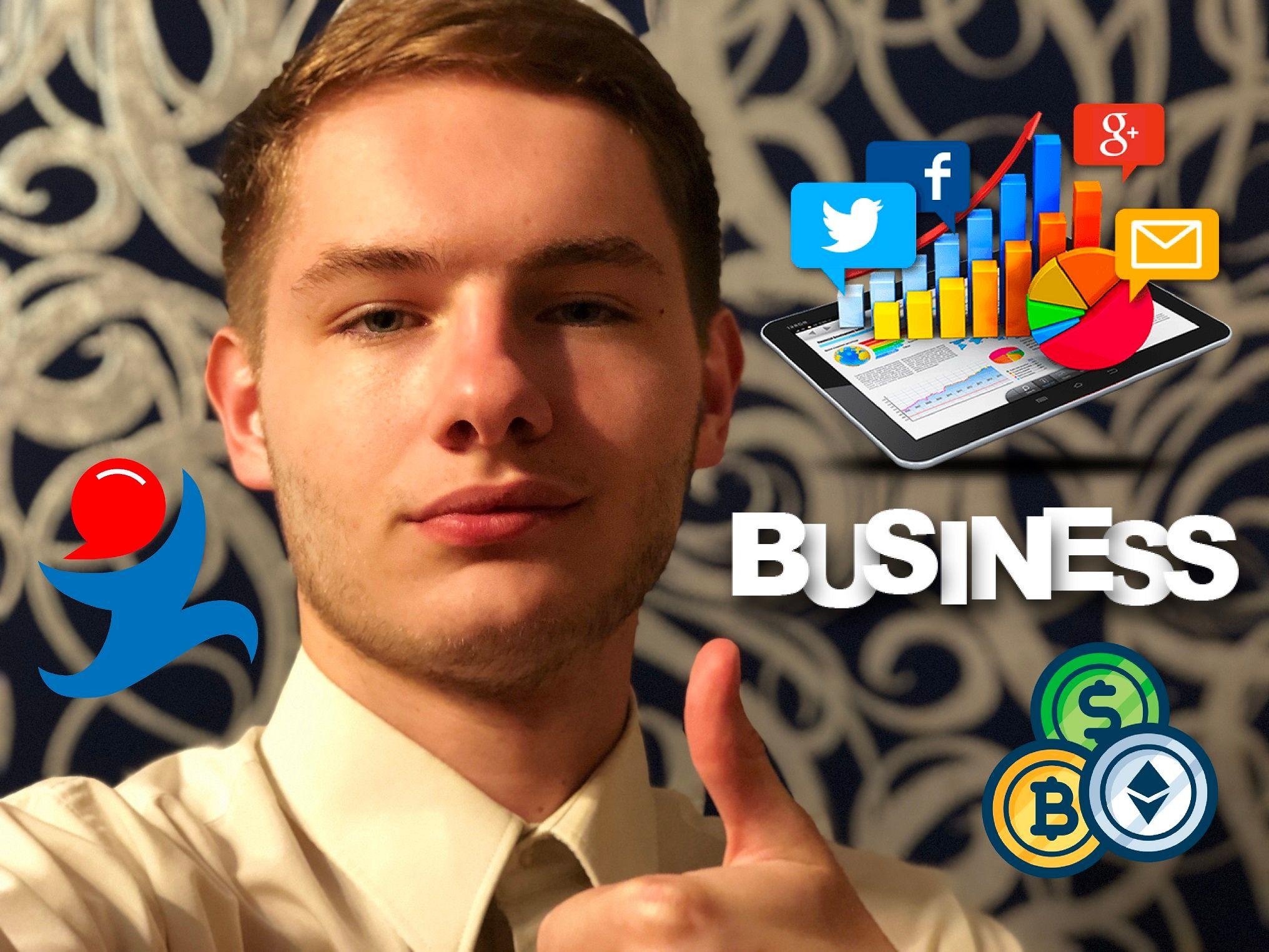 бизнес блог.jpg