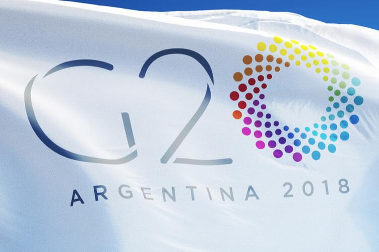 ARGENTINA BUENOS AIRES (1).jpg
