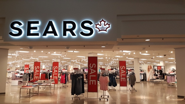 sears-canada-closing-sale.jpg