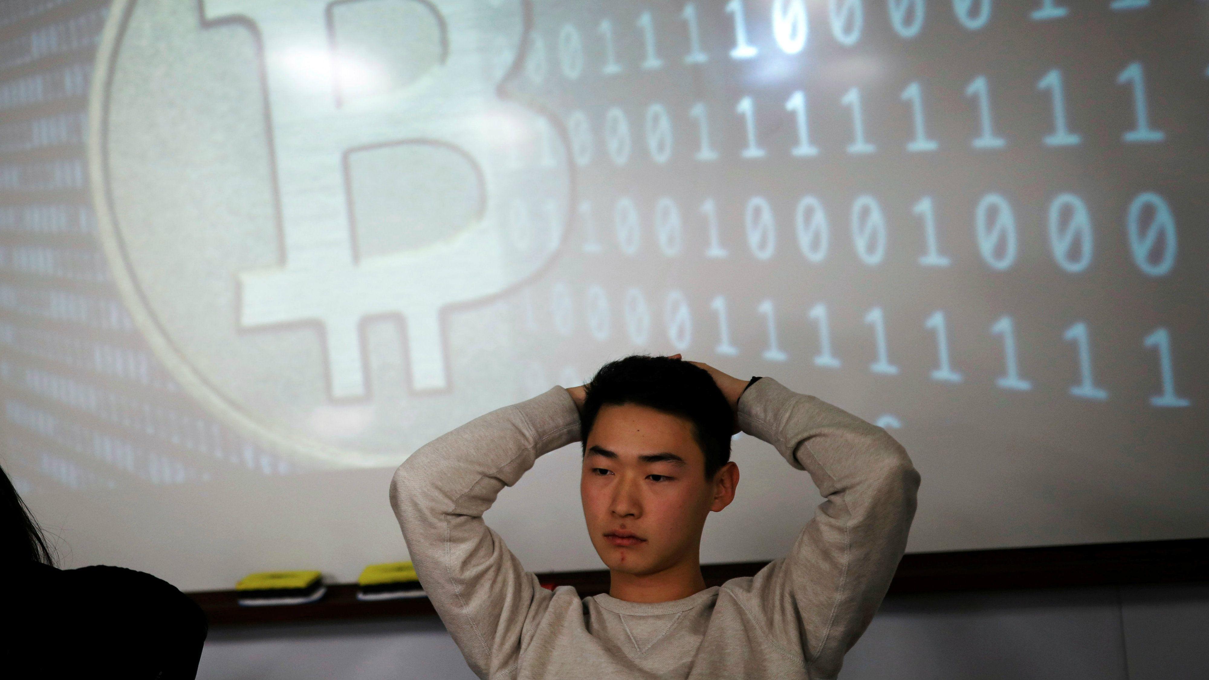 south korea ban crypto.jpg