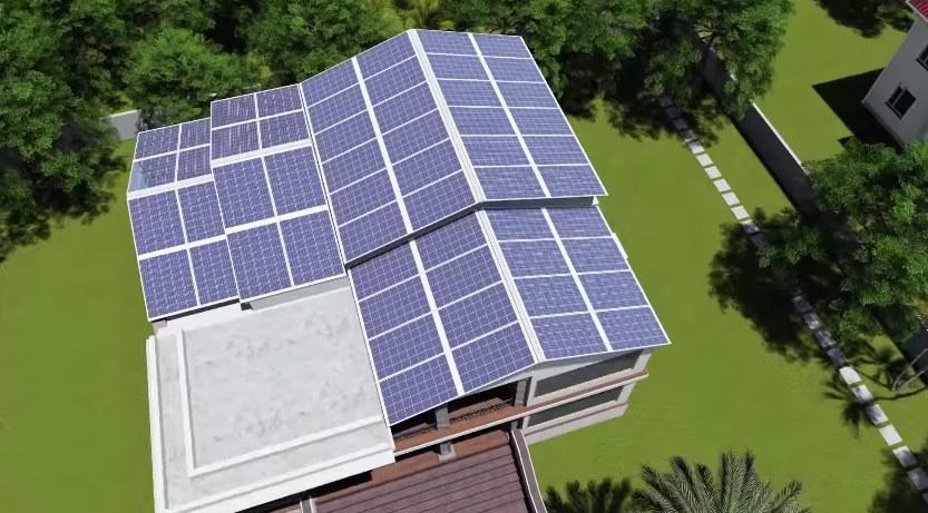 18-solar-roob.jpg