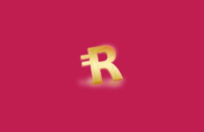 Red-Pill-Coin-RPIL-.jpg