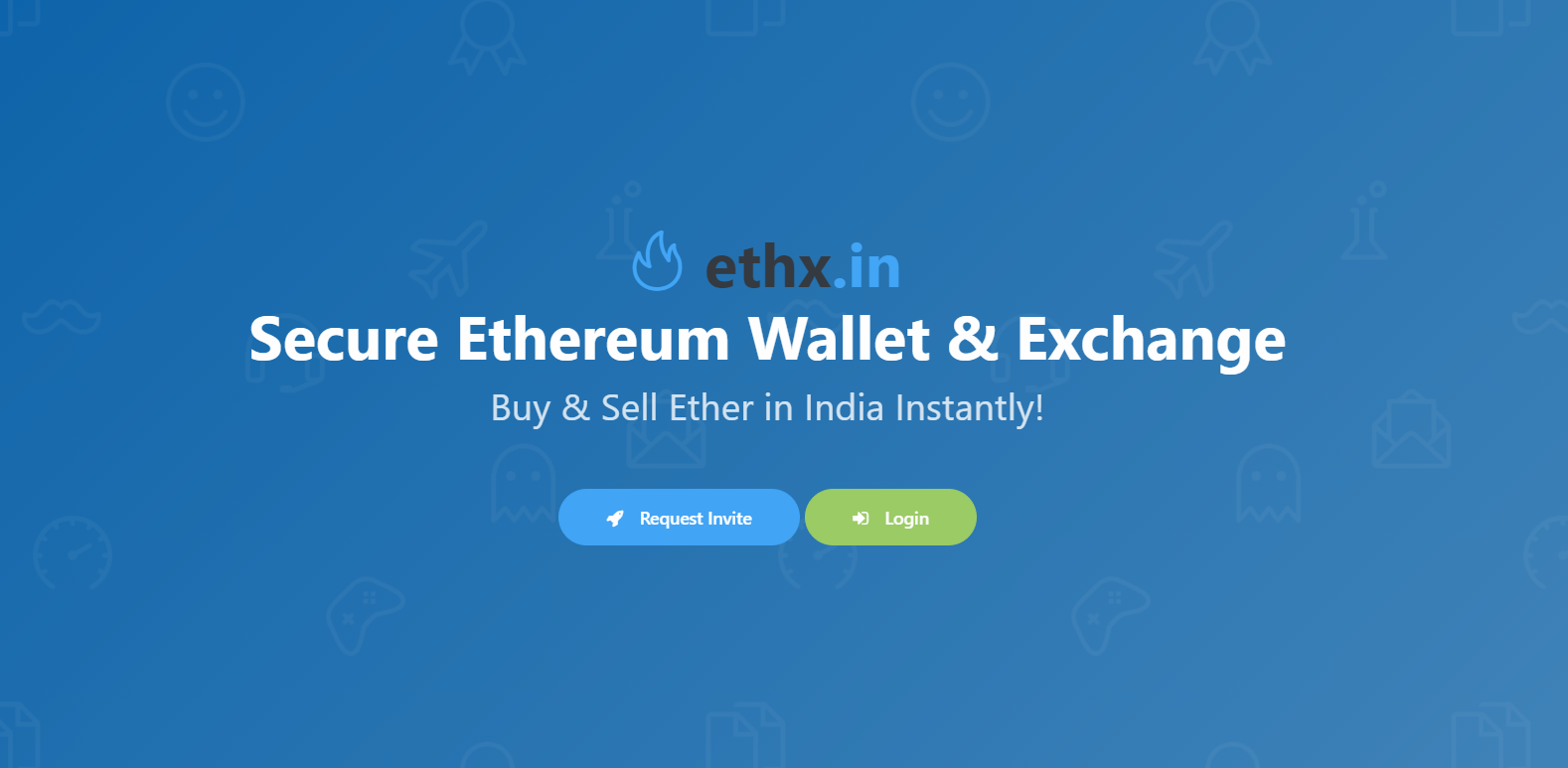 ethx.in-site.png