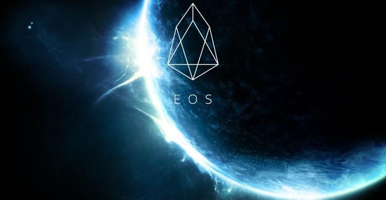 How-EOS-Blockchain-Works-Its-Benefits.jpg