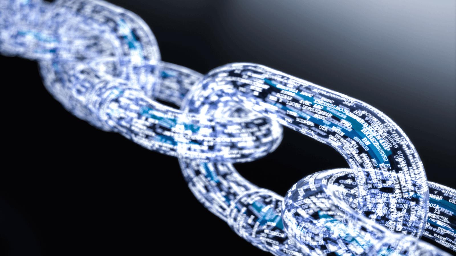 blockchain-min.png