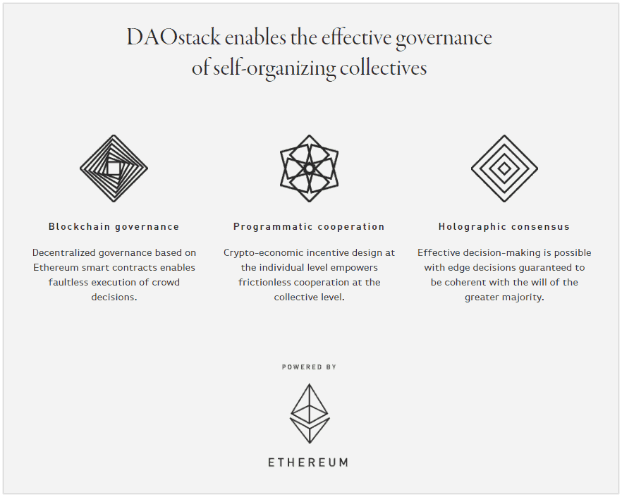 DAOstack-benefits (1).png