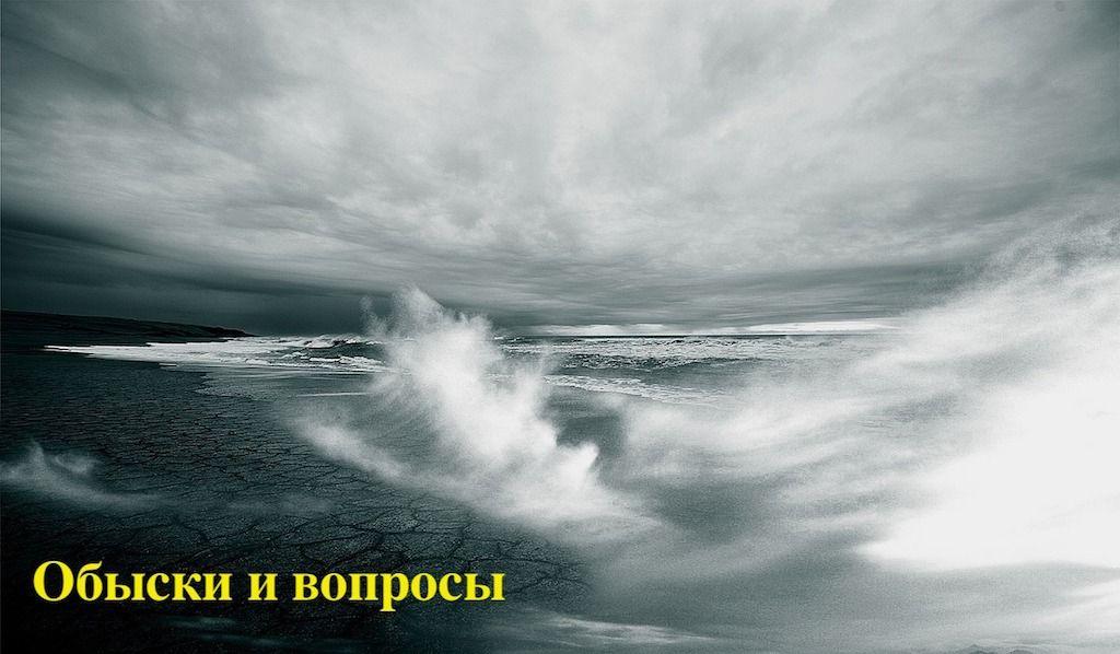 beach-768587_1280.jpg