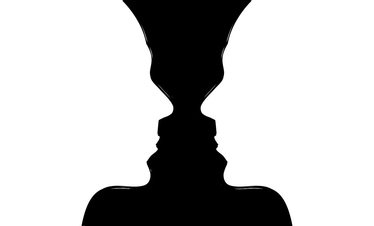 head-1965675_1280.jpg