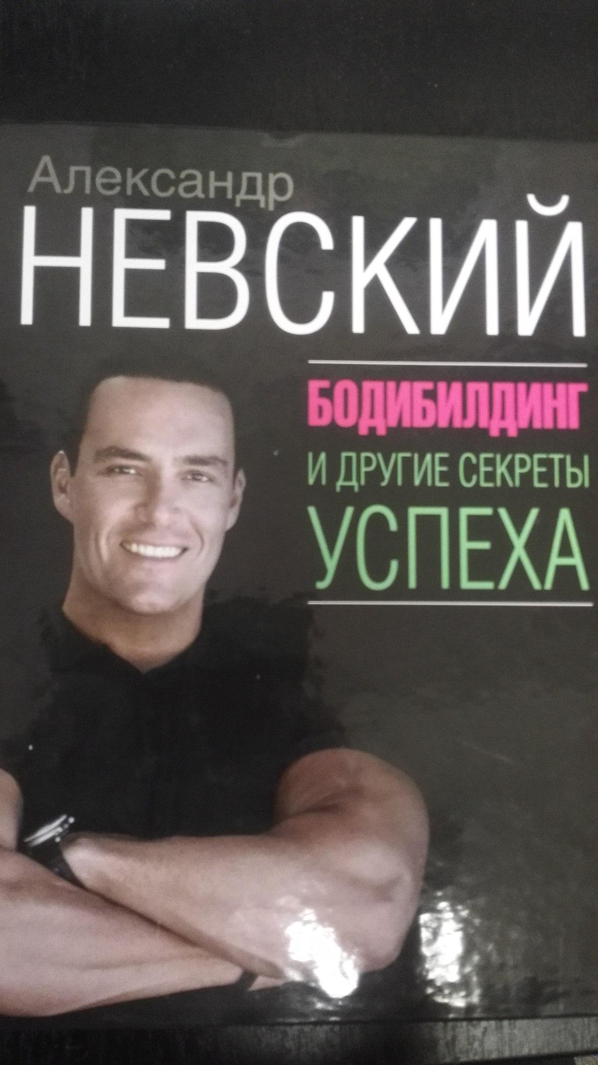 K9khSRQEiV8.jpg