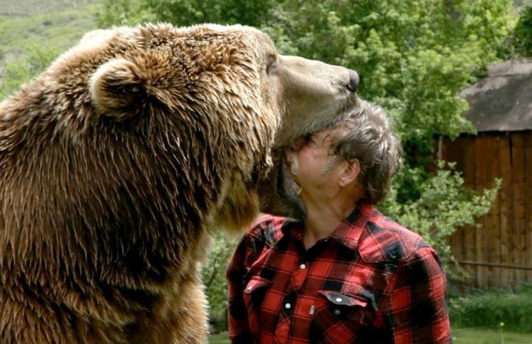 1_bear-crypto-market.jpg