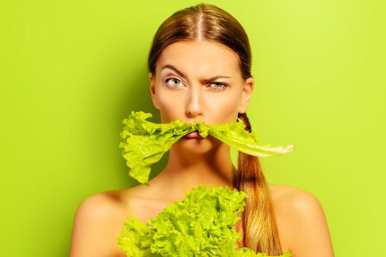 vegetarian-758x506.jpg