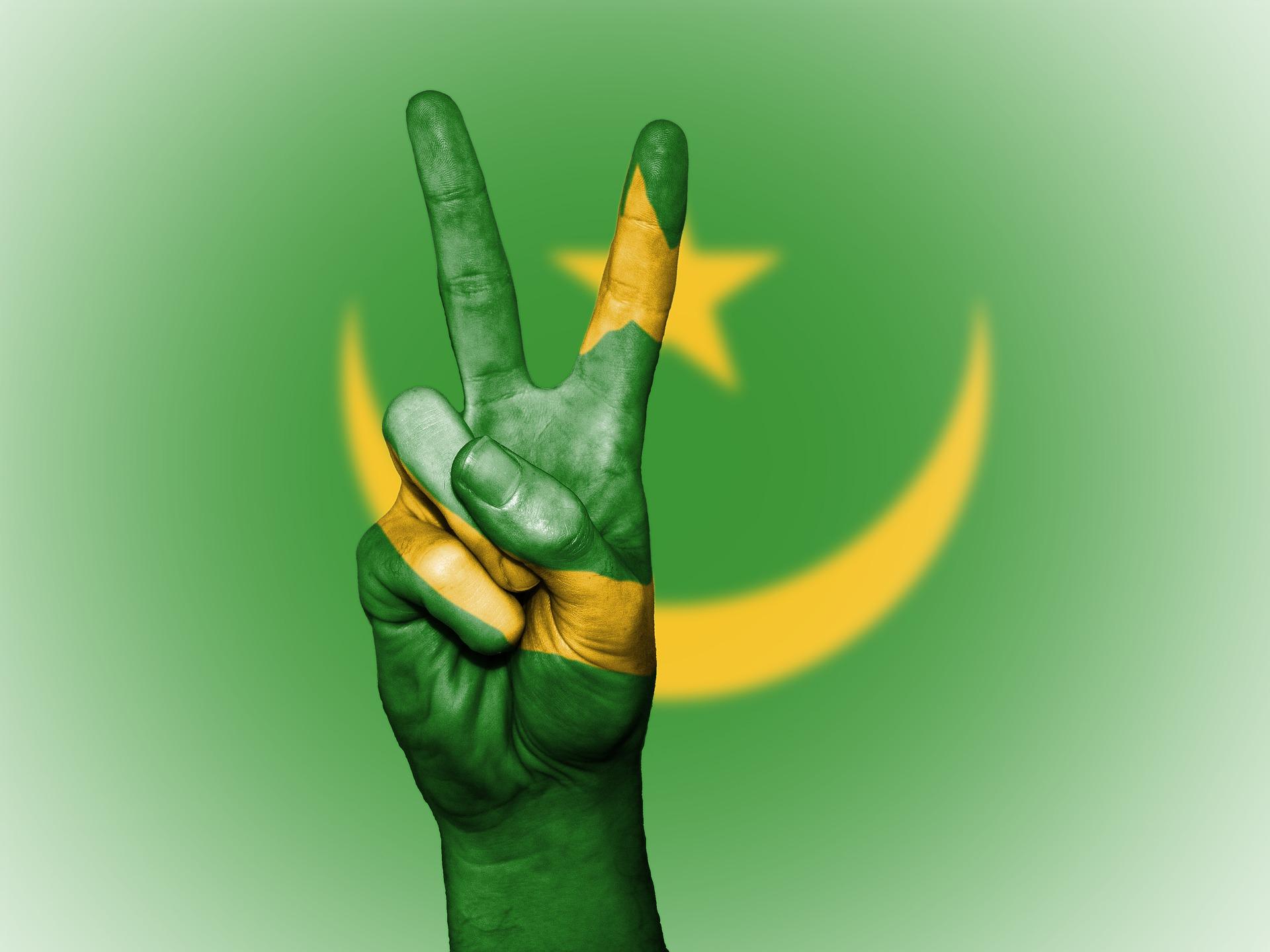 mauritania-2131291_1920.jpg