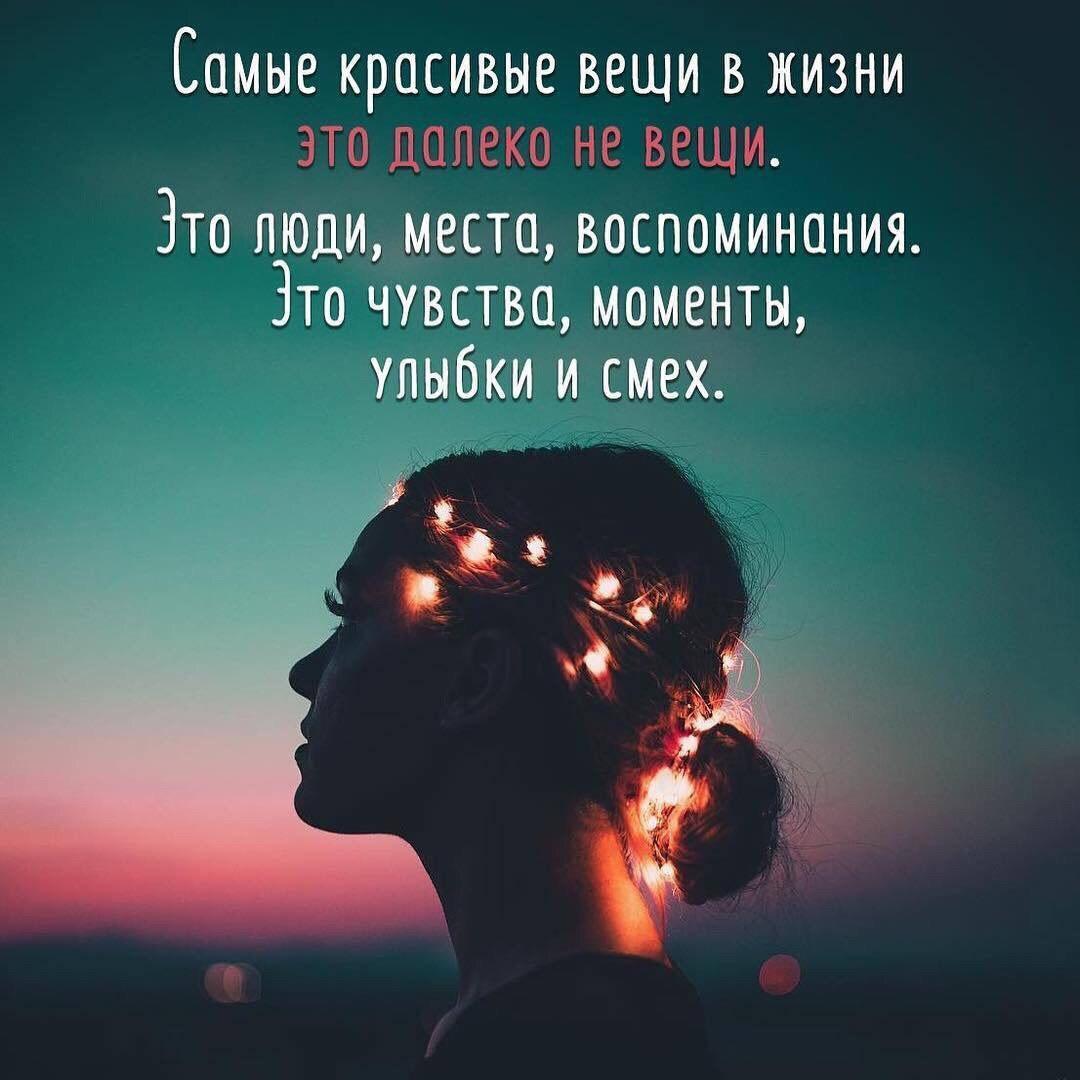 IMG_20191024_014614_320.jpg