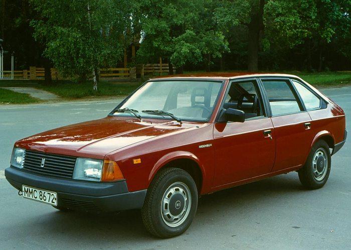 soviet-car-10-1.jpg