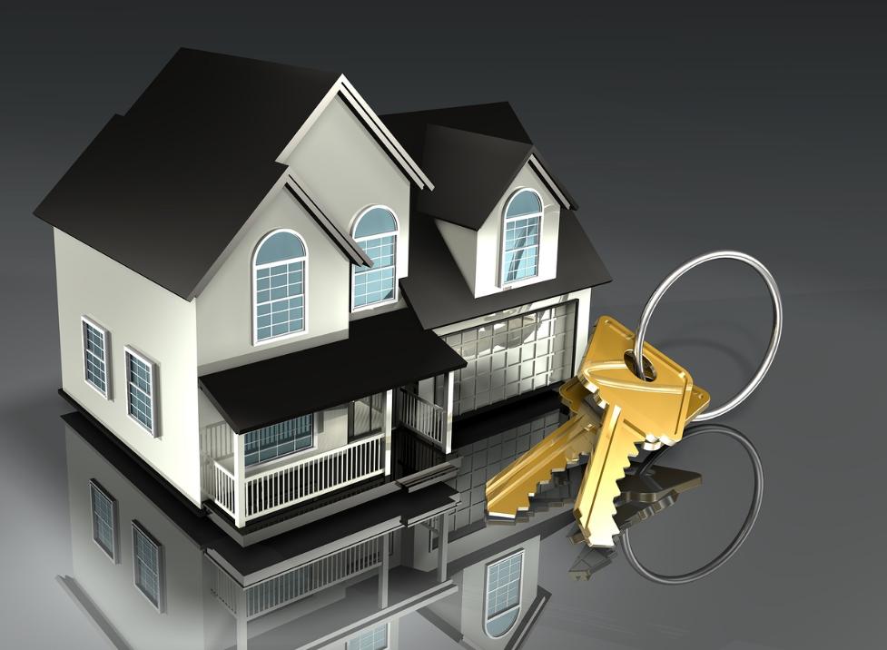 бизнес-идея-открытия-агентства-недвижимости.png