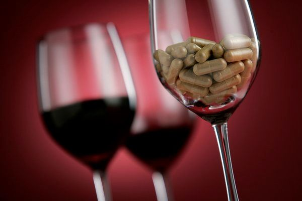 red-wine-pill.jpeg