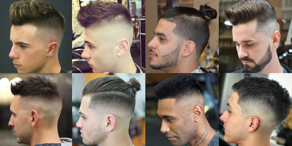 Shaved-Sides-Hairstyles.jpg