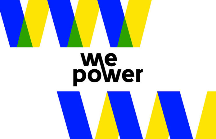 wepower-696x449.jpg