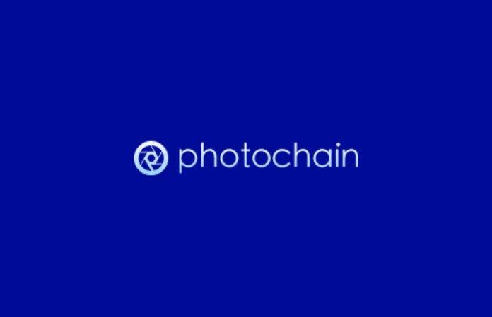 photochain.jpg