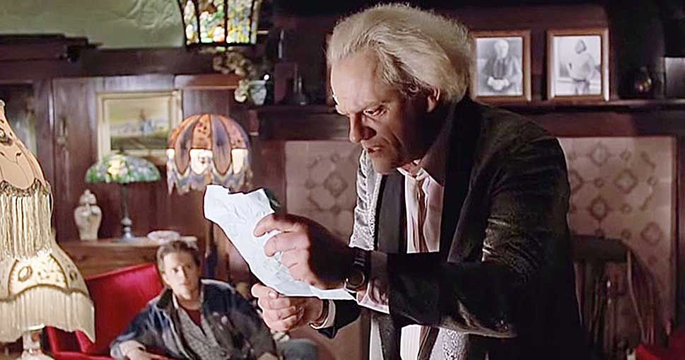 doc-brown-gamble-house-back-to-the-future.jpg