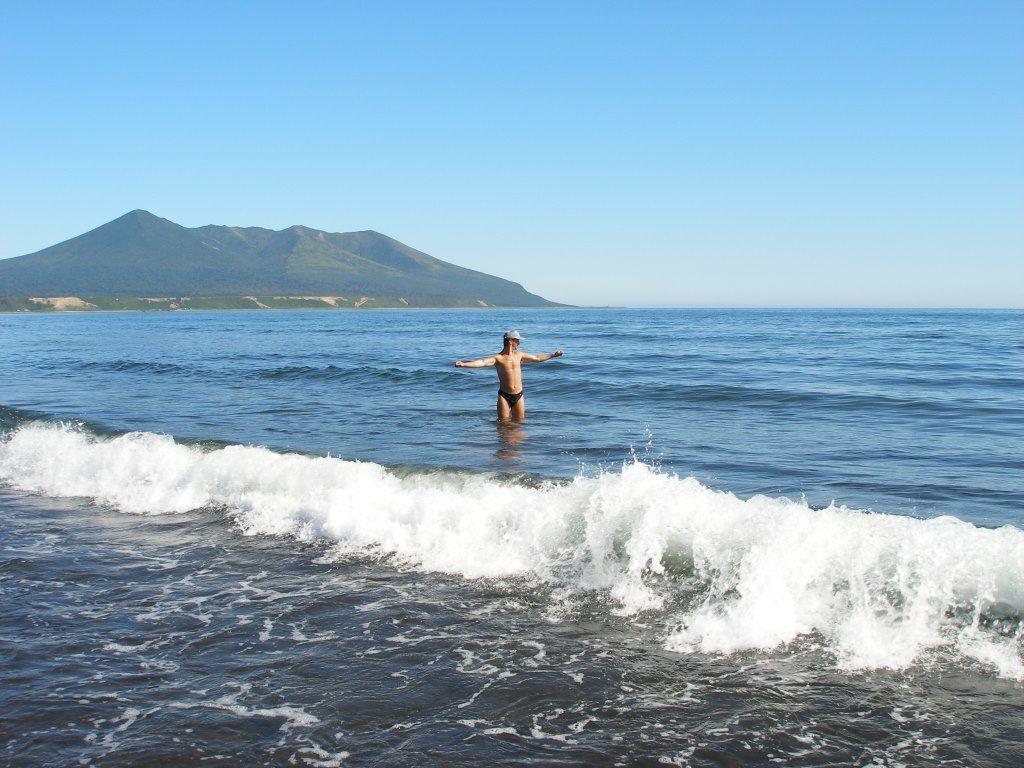 Тихий Океан (1).JPG