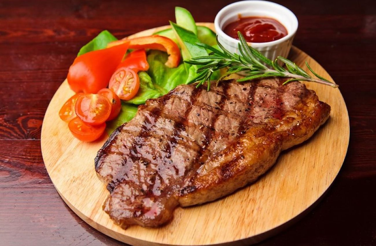 meat-1300x851.jpg