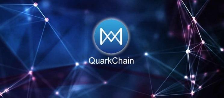QuarkChain.jpg