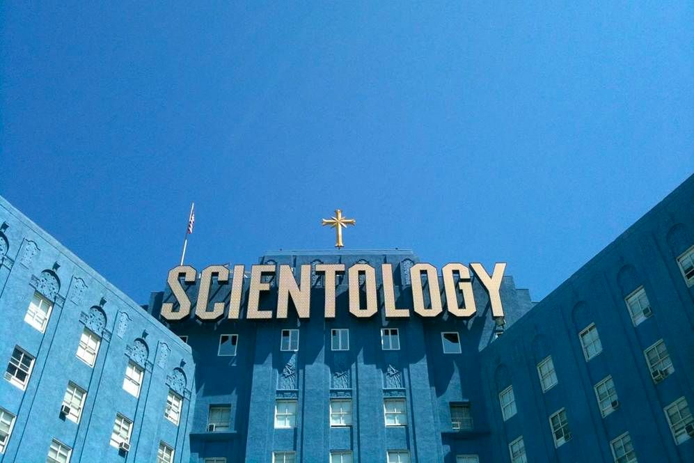 scientology+grid.jpg