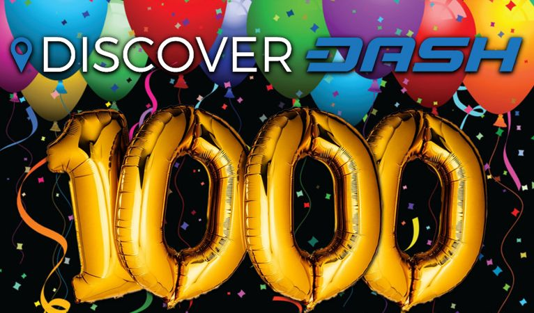 discover-dash-1000.jpg