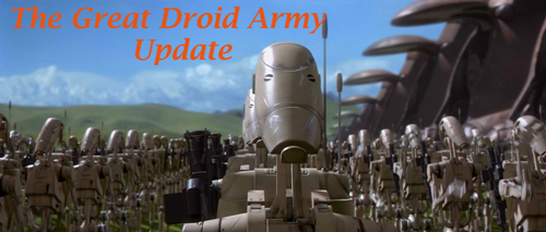 Droid_Army.png