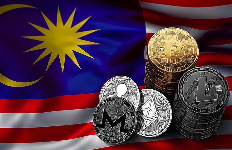 malaysia-cryptocurrency-bitcoin.jpg