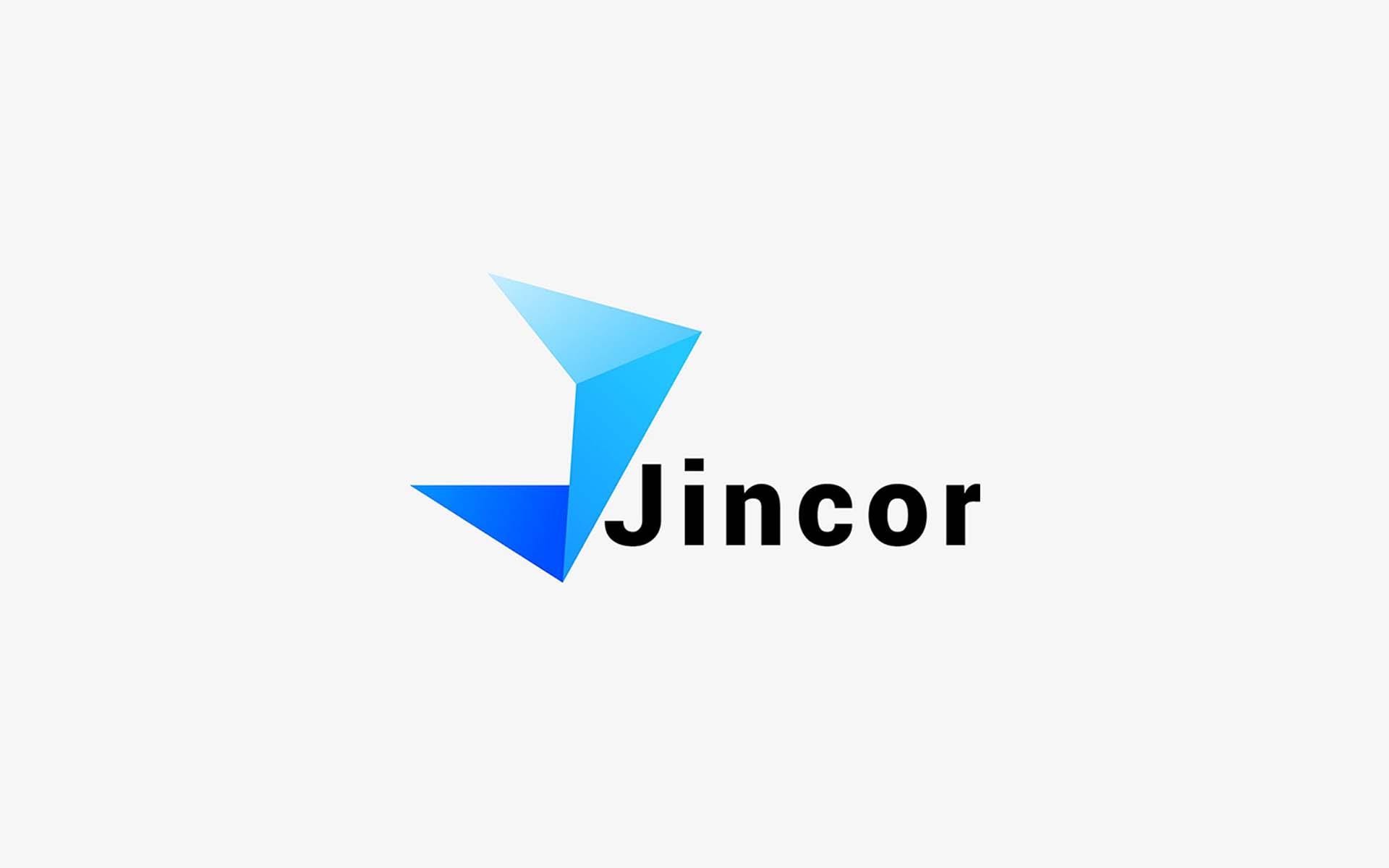 jincor-cover.jpg