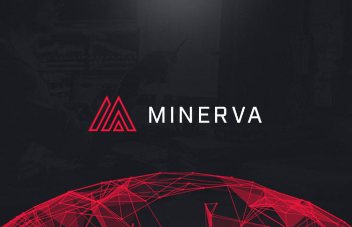 minerva-696x449.jpg