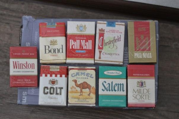 Сигареты купить импорт купить сигареты во владимире мелким оптом