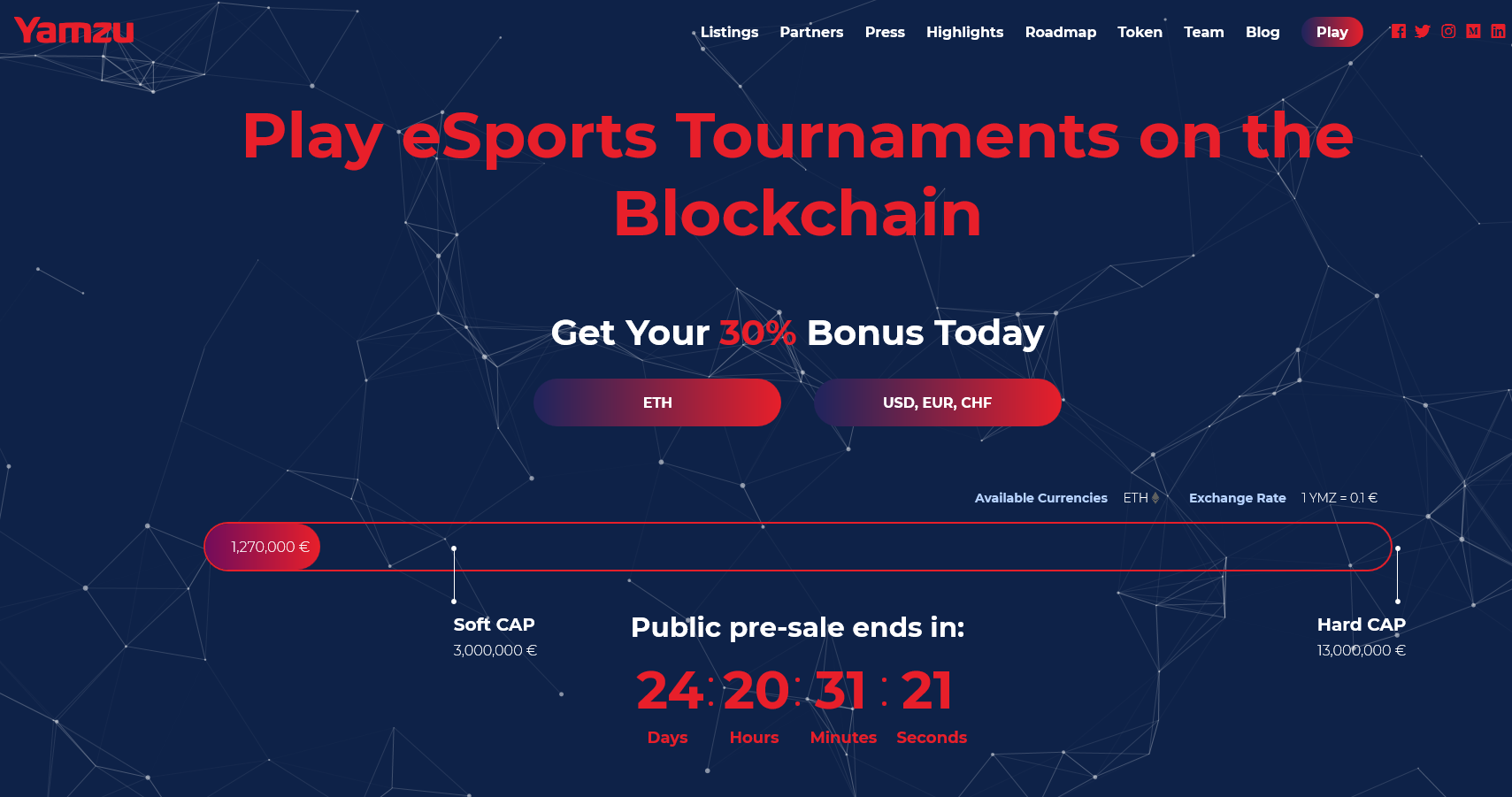 Screenshot_2018-07-31 Yamzu Play eSports Tournaments on the Blockchain (1).png