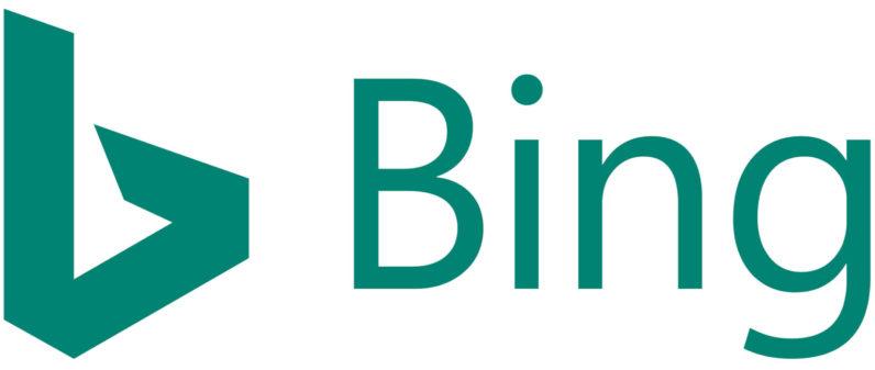 bing-796x337.jpg