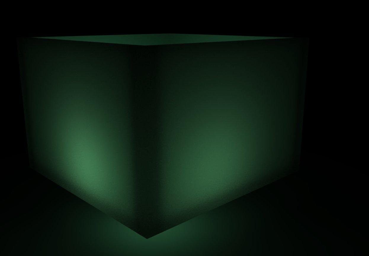 TranslucentCube2.jpg
